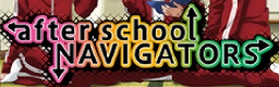 masa065_after_school_navigators.png