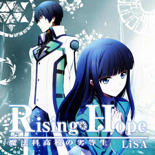 risinghope-jacket.png