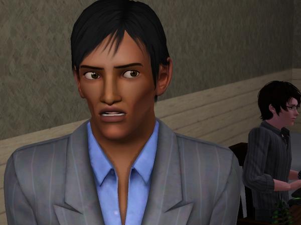Screenshot-10_2014051100452901c.jpg