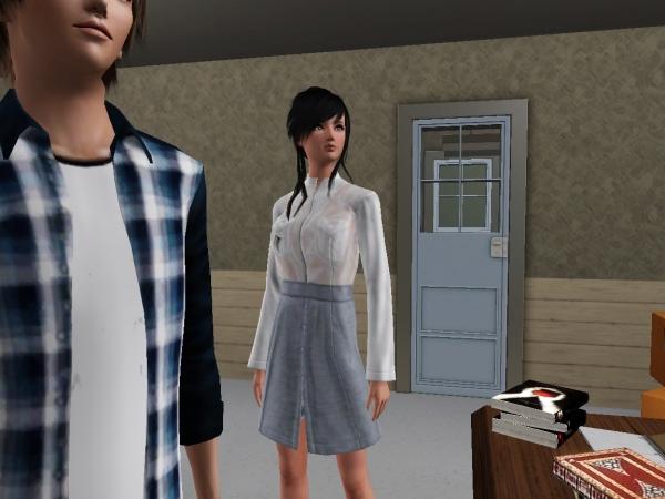 Screenshot-3_2014051100240946e.jpg