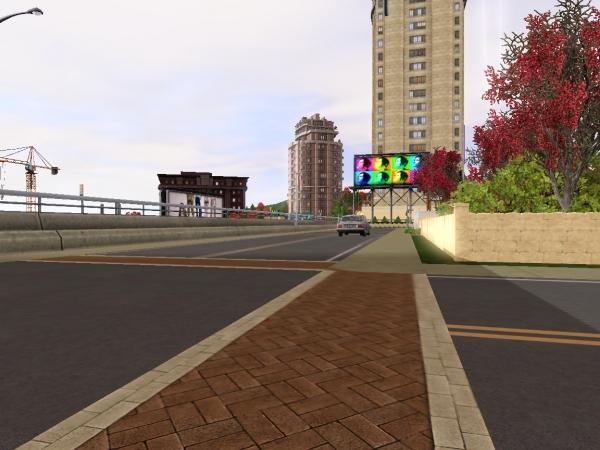 Screenshot-61_201405111049263bf.jpg