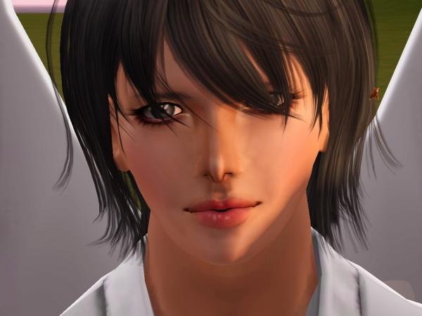 Screenshot-6_20140302174538d9c.jpg