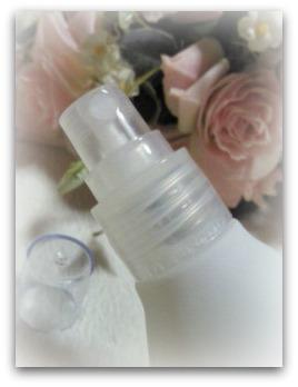 ジュリーク(Jurlique)デリケートローズプレシャスコレクション ローズミスト(化粧水)