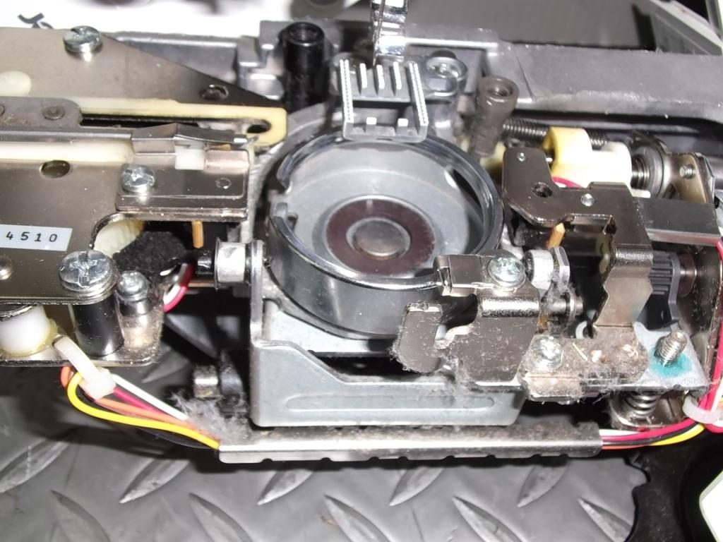innovis EMV41-3
