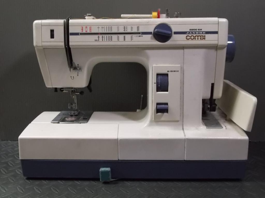 COMBI2200SX-1_201405301837041b0.jpg