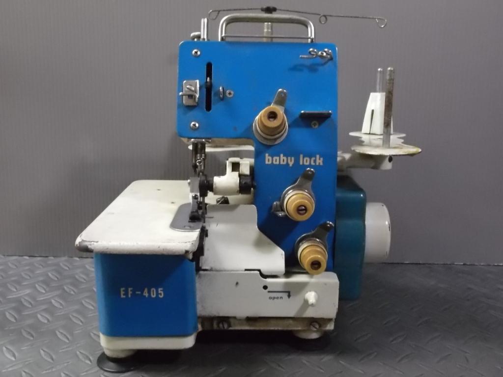 EF405-1.jpg