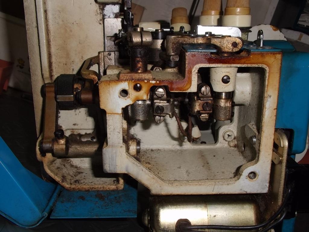 EF405-3.jpg