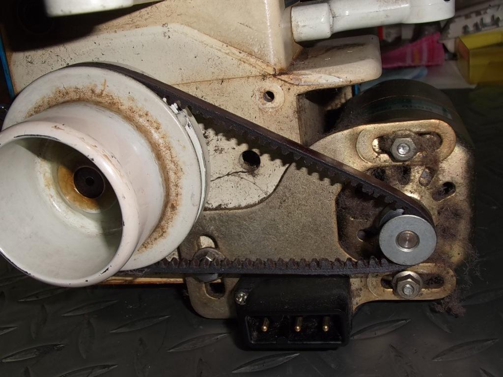 EF405-5.jpg