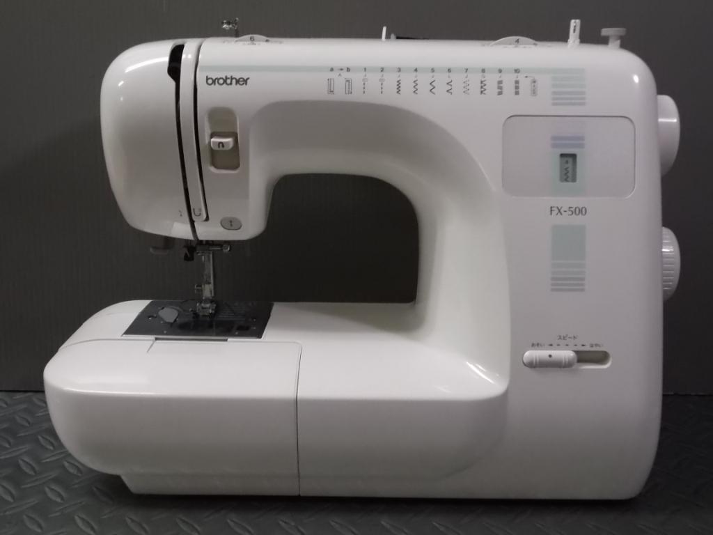 FX-500-1_20140610175456c90.jpg