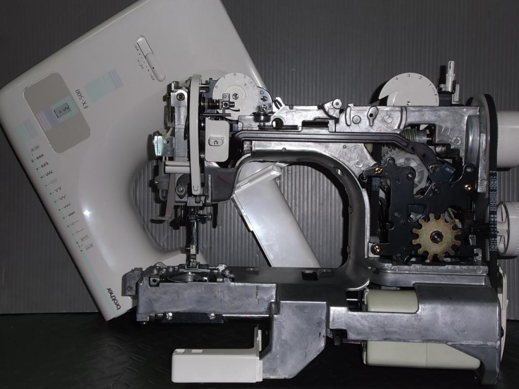 FX-500-2_201406101754562c5.jpg