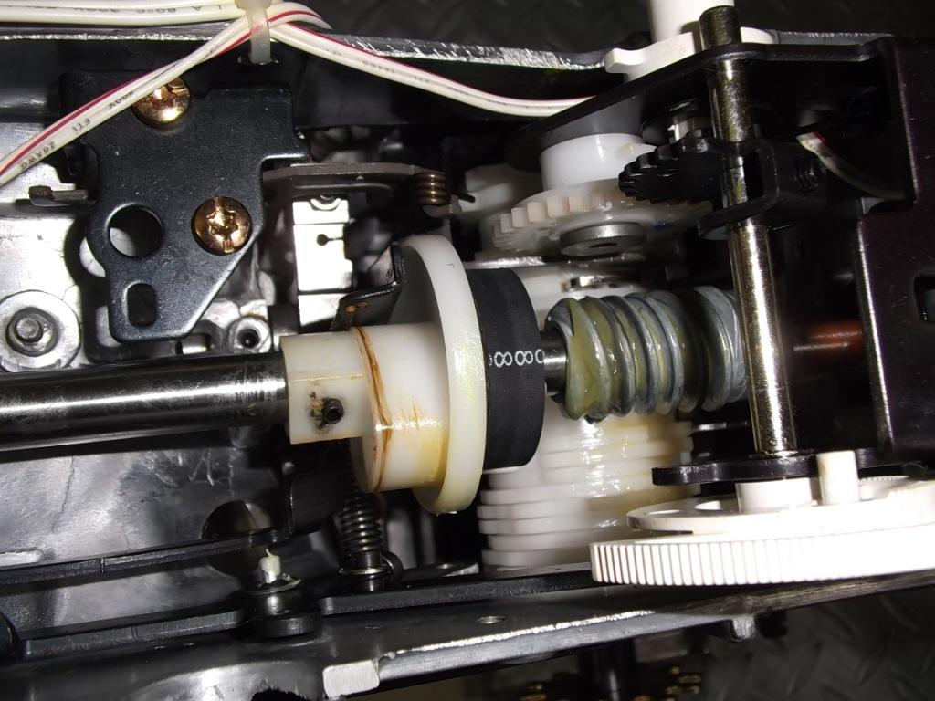 FX-500-4.jpg