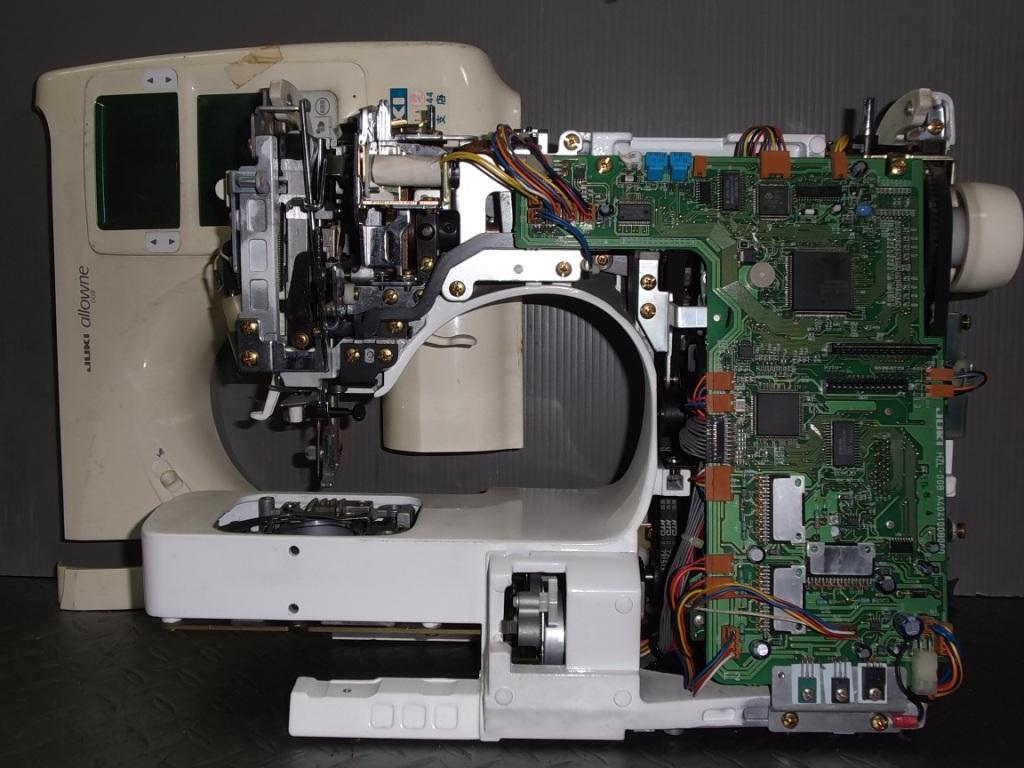 HZL-008-2.jpg