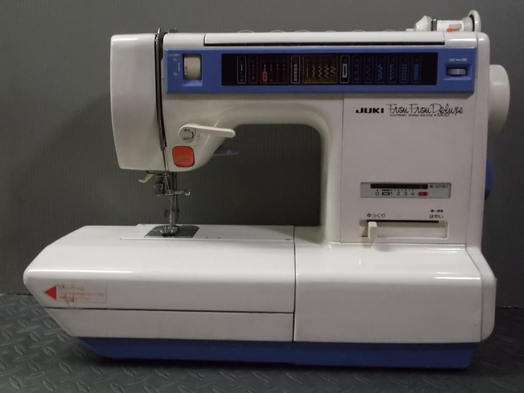 HZL-5300-1.jpg