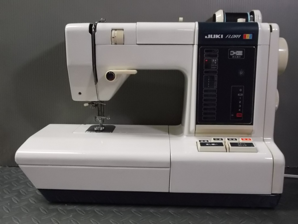 HZL-550-1.jpg