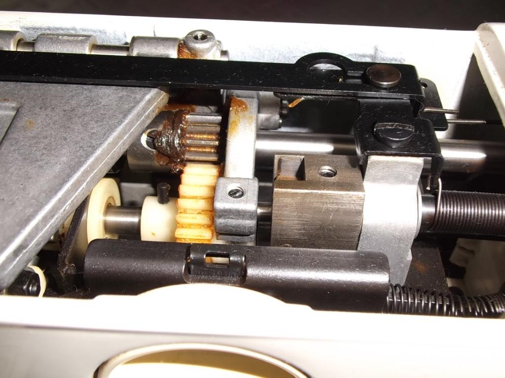 HZL-550-3.jpg