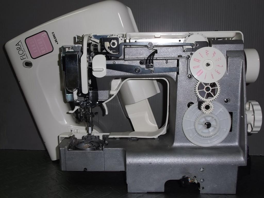 HZL-558-2.jpg