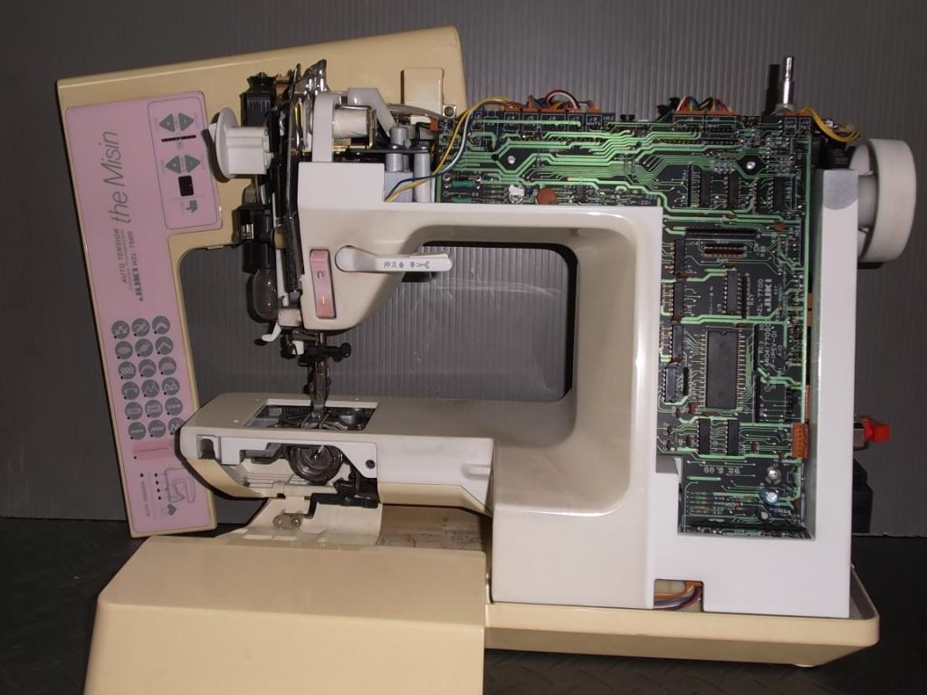 HZL-7500-2_201407271801311c5.jpg