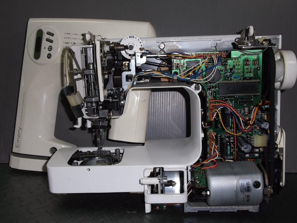 HZL-T540DX-2_201408052024505ac.jpg