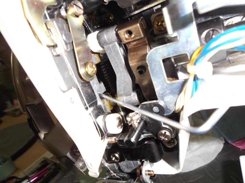 HZL-T540DX-5_20140805202447ac8.jpg
