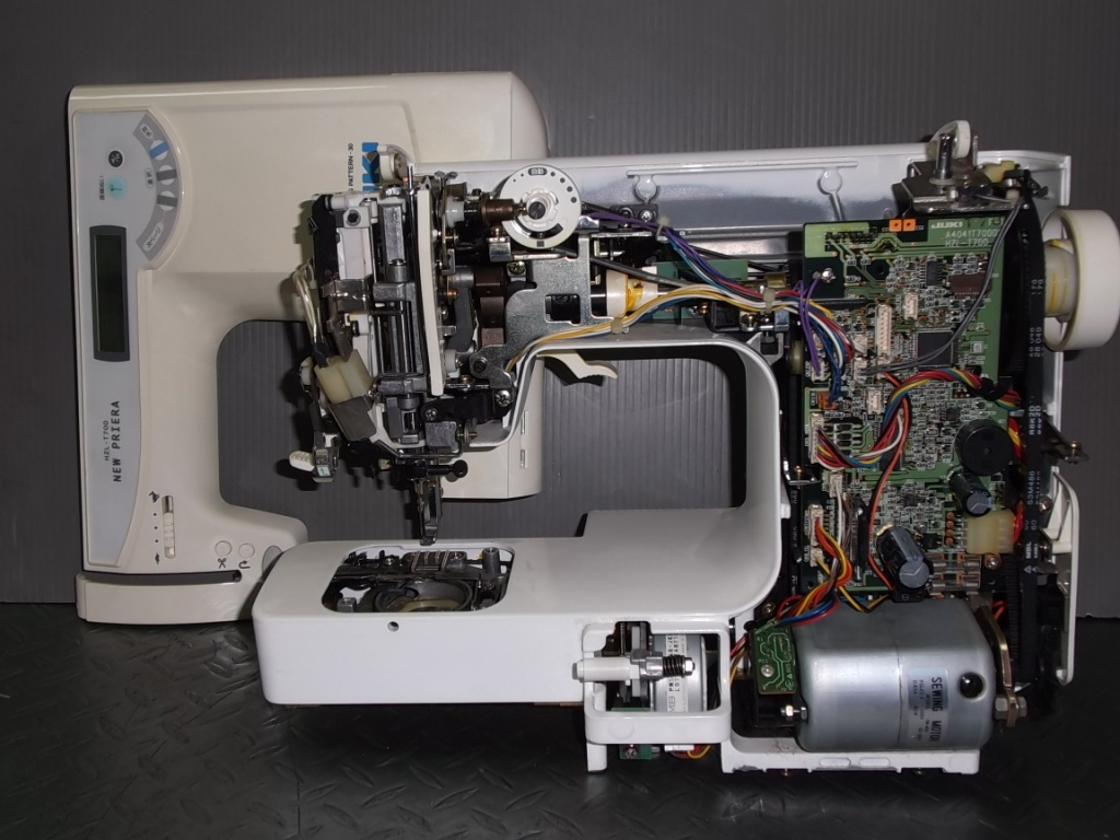 HZL-T700-2.jpg
