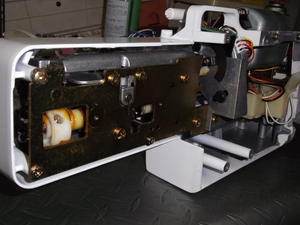 HZL-T700-4.jpg