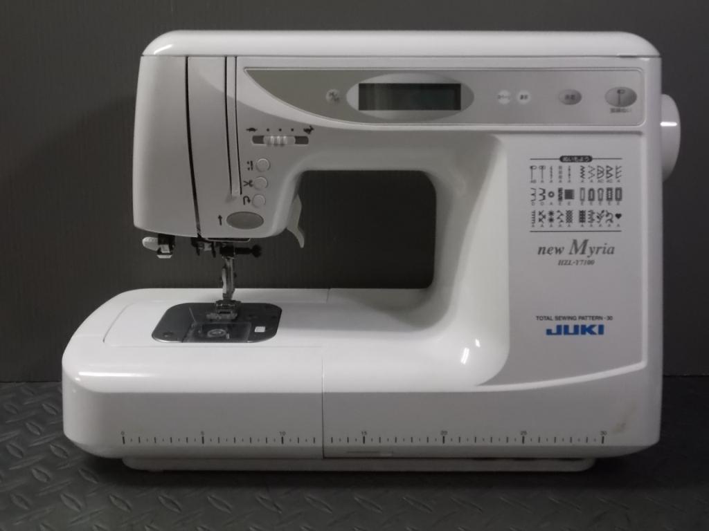 HZL-T7100-1.jpg