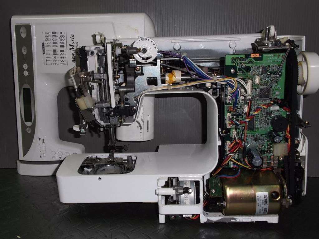 HZL-T7100-2.jpg