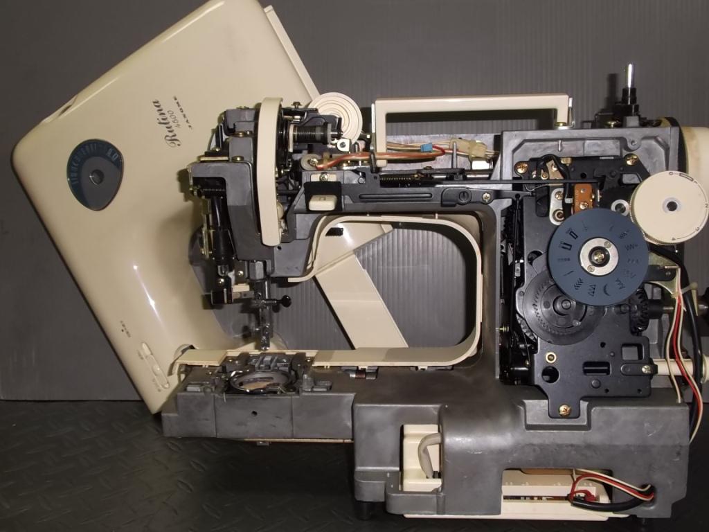 J-4500-2.jpg