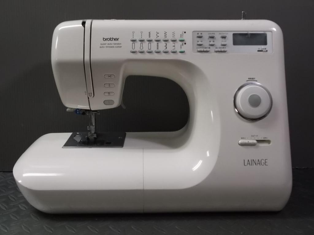 LAINAGE-1_201405251812380e1.jpg