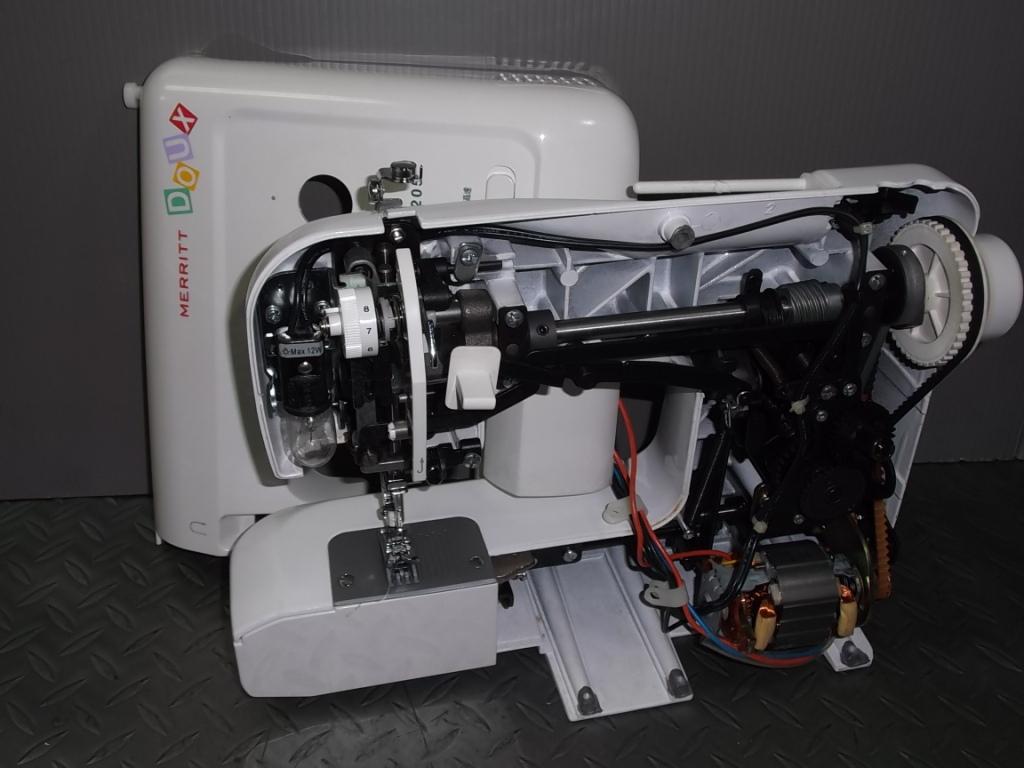 MD205-2.jpg