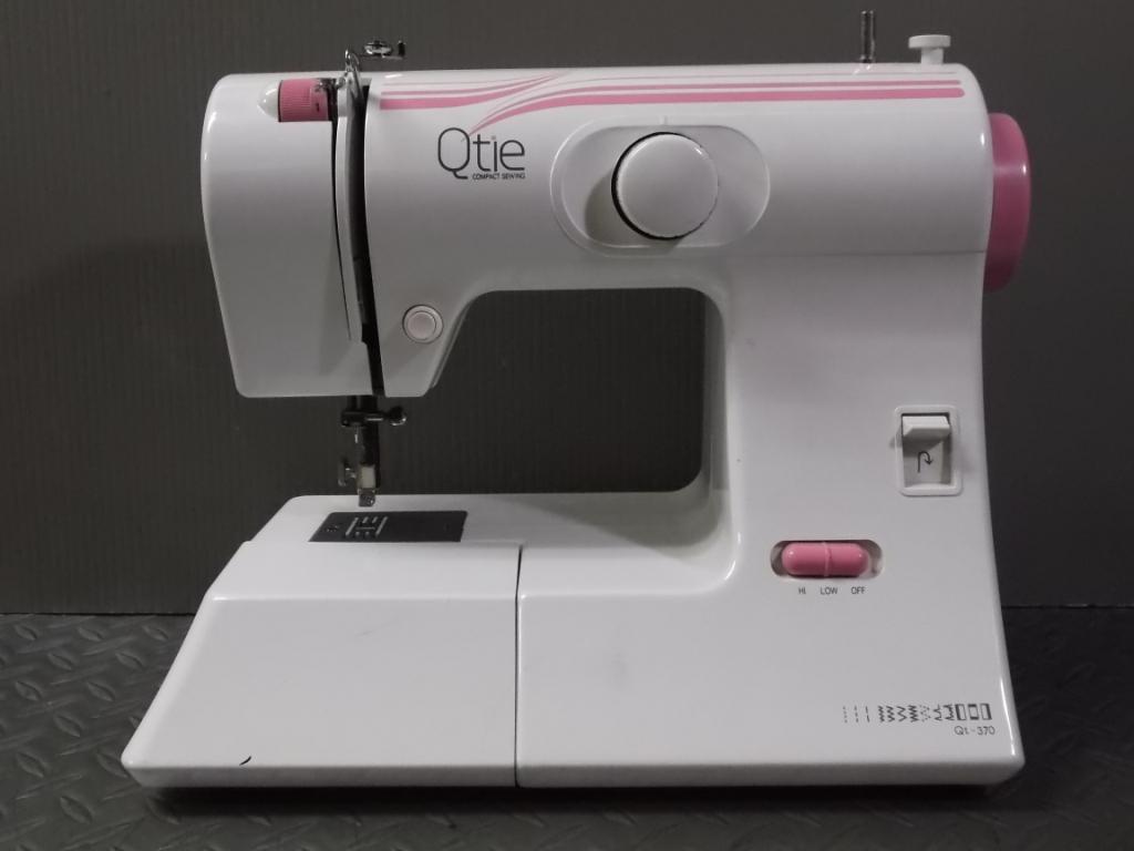 QT-370-1.jpg