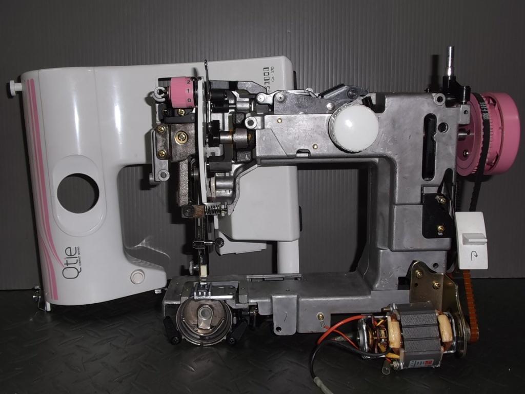 QT-370-2.jpg