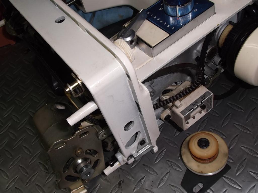 j-804-5.jpg
