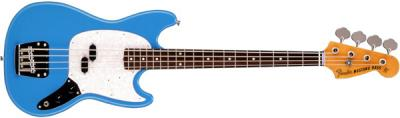Fender+Japan+Mustang+Bass+MB-SD+01_convert_20140721145537.jpg