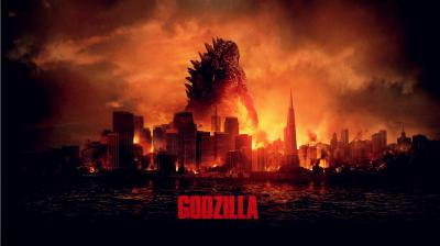 godzilla-movie-review_convert_20140725102636.jpg