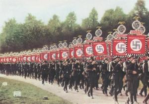 nazi-march_2014021121312412a.jpg