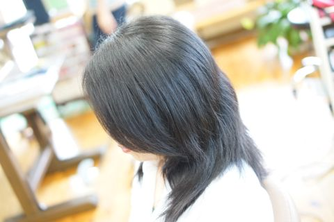 DSC07860.jpg