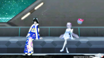 pso20140721_003358_000.png