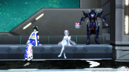 pso20140721_003626_001.png