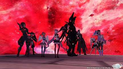 pso20140722_235842_000.png