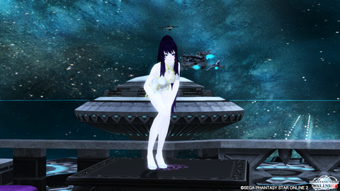 pso20140815_203100_003.png