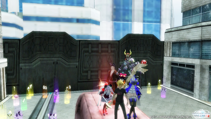 pso20140816_204340_000.png