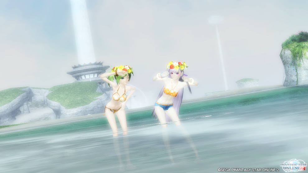 pso20140821_050758_019.png