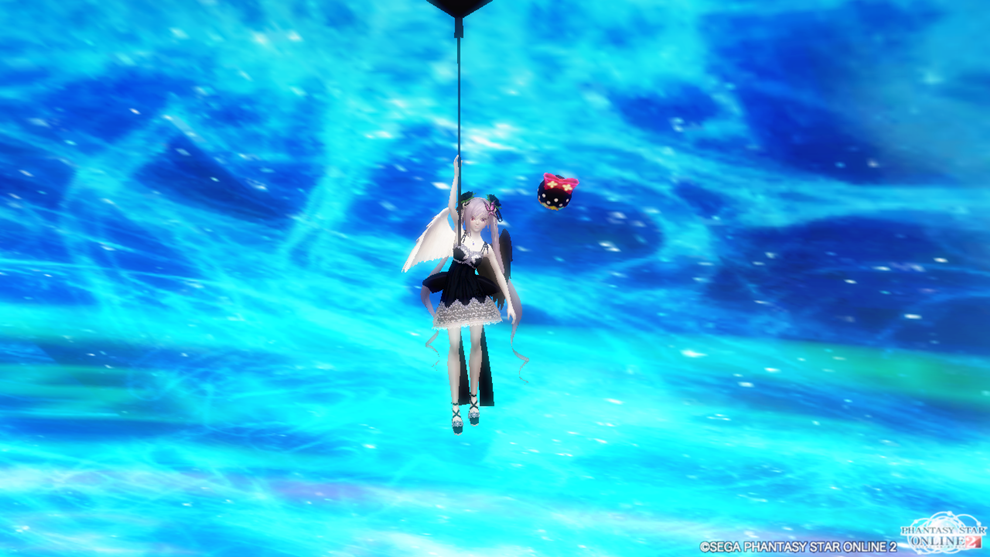 pso20140829_215525_004.png