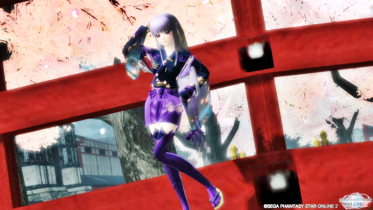 pso20140908_001621_007.png