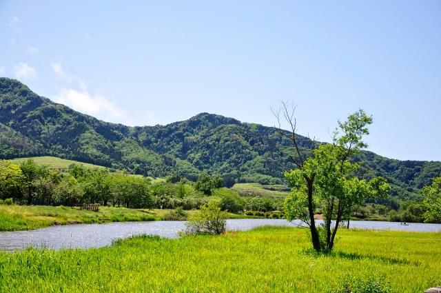2014_05_18_上堰潟_017