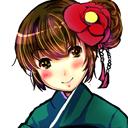 emiliag-kimono.png