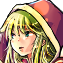 luise2-icon.png