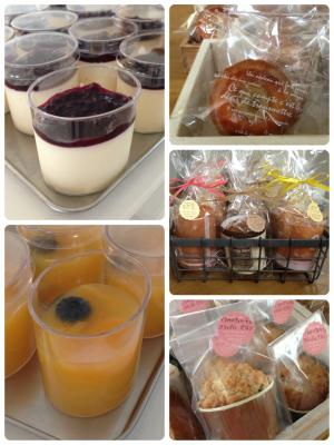20140705菓子