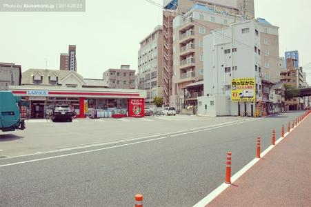 2408_05.jpg
